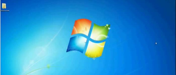 Video Corso – Introduzione al Computer