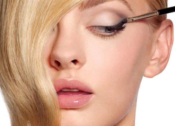 Video Tutorial: Make-up occhi, come valorizzare lo sguardo