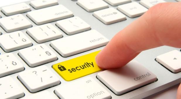 Tutorial: Conoscenze di base sulla Sicurezza informatica