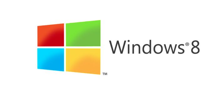 Manuale: Guida completa di Microsoft Windows 8 in italiano