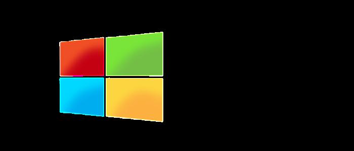 Manuale: Guida completa di Microsoft Windows 8 in italiano