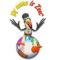 Video Corso: Corso di inglese base per bambini