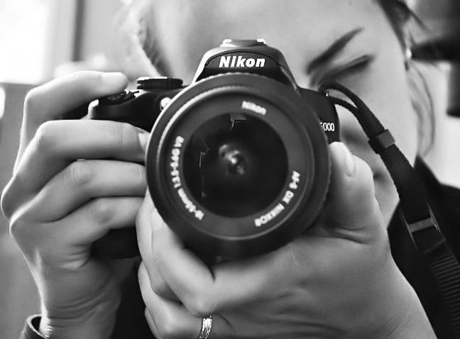 Video Corso: Impara a fotografare in 8 lezioni