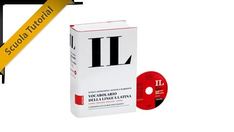 Versione Latino: De Bello Civili (Libro 1 – Par. 10) – Cesare